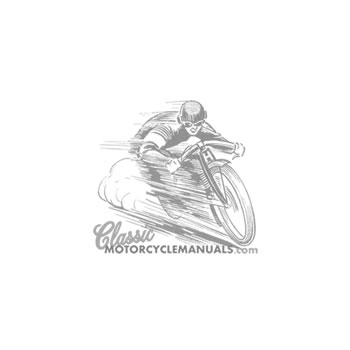 Free Vintage Motorcycle Downloads